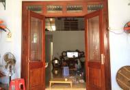 Bán nhanh nhà cấp 4 hẻm 26 Giải Phóng, Tân Lợi