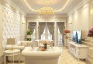 Cho thuê nhà đường Tùng Thiện Vương, Ngũ Hành Sơn, Đà Nẵng