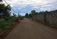 Đất hẻm Nguyễn Tri Phương nối dài, Buôn Ma Thuột, Đắk Lắk