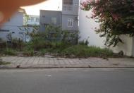 Bán 170m đất mặt tiền quận Cầu Giấy, gần công viên Nghĩa Đô, tiện xây tòa nhà văn phòng