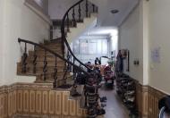 Bán nhà Đống Đa 50m2,ô tô đỗ cửa,7 tầng-11 phòng khép.kín rất hợp để ở,kinh doanh nhà nghỉ
