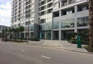 Cắt lỗ căn chung cư view hồ 90m2, 3PN, 3 ban công chung cư Anland Complex, Tố Hữu, Hà Đông