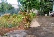 Bán đất tại đường Lê Duẩn, Buôn Ma Thuột, Đắk Lắk. Diện tích 200m2, giá 1.6 tỷ