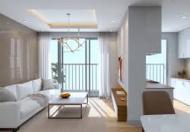 Tôi đang có các căn hộ chung cư GELEXIA 885 tam trinh cần cho thuê giá 5 tr/th LH 0912606172
