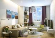 Tôi đang có các căn hộ chung cư GELEXIA 885 tam trinh cần cho thuê giá 5 tr/th LH 0919271728