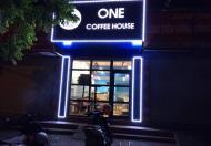 Sang nhượng quán cafee, Ki ốt số 2 đường Vũ Hựu phường Thanh Bình, tp Hải Dương