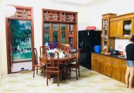 Kinh doanh, gara ô tô, nhà đẹp khu đô thị Văn Phú