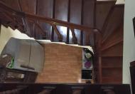 Cần bán gấp nhà ngõ 117 Nguyễn Thị Định, quận Thanh Xuân, DT 56m x 5 tầng, MT 3,7m. Ngõ thông ô tô qua lại được, tiện kinh doanh. ...