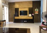 Chuyển nhượng căn villa khu Mê Linh - Anh Dũng, diện tích 300m2, hướng Đông Bắc. Giá 5.8 tỷ