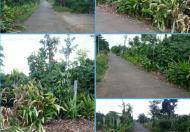 Chính chủ bán đất thổ cư TT thôn Cao Thắng, xã Ea Kao chỉ 500tr/880m2