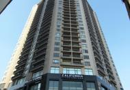 Cho thuê văn phòng tại tòa nhà Sky City Tower, 88 Láng Hạ, Đống Đa, HN, LH Mr Quang: 0962 111 632