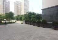 Bảng hàng căn ngoại giao CT7 CT8 HH2 khu đô thị The Sparks Dương Nội, Hà Đông, LH 0971652575
