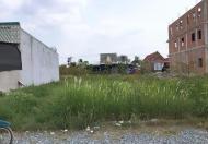 Cần tiền bán gấp lô đất thổ cư ngay cạnh KCN Thành Thành Công giá chỉ 255 triệu