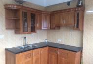 Cho thuê căn hộ chung cư Spring Home, 326 Lê Trong Tấn, Thanh Xuân, 3 phòng ngủ