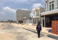 Bán lô đất mặt tiền đường 32m, KDC An Thuận, QL 51 & 25B LH : 0933750086