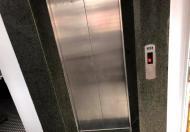 MP Nam Đồng 8 tầng, thang máy, KD sầm uất