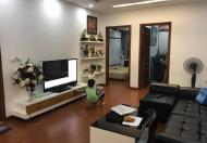 Cho thuê căn hộ chung cư Capital Garden 102 Trường Chinh, 91m2, 2PN, full đồ, 0972.699.780