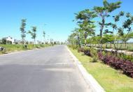 Bán đất liền kề ĐH Phan Châu Trinh, sổ hồng chính chủ, đường 22m5