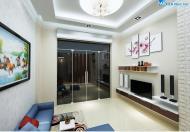 Cho thuê nhà mặt phố đường Lê Quang Đạo, Ngũ Hành Sơn, Đà Nẵng. DT 300m2, giá 45 triệu/tháng