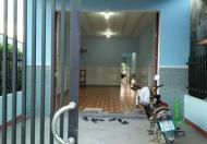 Nhà mặt tiền chợ An Trạch, Quốc Lộ 19C, Tuy Phước, Bình Định