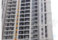Căn hộ Đại Lộ Bình Dương, khu phố Hưng Lộc, Thuận An, 65m2, 3PN