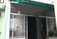 Bán nhà cấp 4 Lê Văn Lương, xã Phước Kiển, Nhà Bè, Hồ Chí Minh