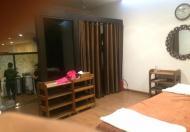 Văn phòng cực đẹp, điều hòa, cửa số, và giá rẻ chỉ với giá 11 tr/th tại phố Nguyễn Du, Hai Bà Trưng