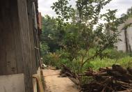 Bán đất tại phường Ea Kao, Buôn Ma Thuột, Đắk Lắk. Diện tích 120m2, giá 340 triệu