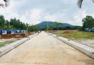 Đất nền Khu dân cư Island giá rẻ khu vực gần TT Dương Đông