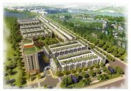 Chỉ 1,1 tỷ sở hữu nhà sang - Hưởng ngàn lợi ích tại miền đất hứa T&T Phố Nối, Hưng Yên