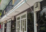Bán nhà mới Lê Văn Lương, Phước Kiển, Nhà Bè