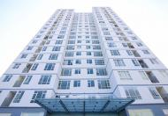 Bán căn hộ 8x Rainbow, DT 64m2, 2PN, giá 1,6 tỷ còn TL, LH 0708544693