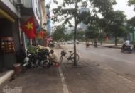 Mặt phố Thượng Đình, Thanh Xuân, 50m2, mt 5m, k/doanh đỉnh, chỉ 9.5 tỷ