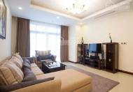Cần bán chung cư tại toà nhà 27 Huỳnh Thúc Kháng, Đống Đa, HN, 130m2, 3PN