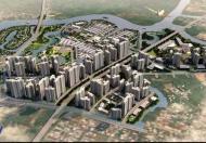 Bán Dự Án Đường Nguyễn Xiển Phường Long Bình Quận 9 Giá CHỉ Từ 25t/m2 Liên Hệ Ngay: 0909854698