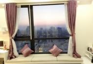 Bán căn hộ chung cư T5 Times City, Hai Bà Trưng, Hà Nội