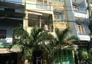 Bán nhà 4T, mặt đường Ô Chợ Dừa, kinh doanh cực tốt, DT 29/40m2, MT 3m, giá 13.5 tỷ