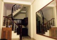 Cho thuê nhà 600m2 sàn, đường cực rộng tại P. Long Biên, ở cho 40 người,22tr/th, CHÚ Ý!