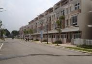 Chính chủ bán nhà liền kề Xuân Phương Viglacera, 74,3m2, 4.1 tỷ, 0975068602