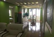 Chủ đầu tư trực tiếp mở bán chung cư Chùa Láng- Chỉ từ 590tr/căn