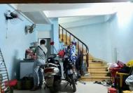Nhà mặt phố Trần Đại Nghĩa, Hai Bà Trưng, 6 tầng, mặt tiền 4m, giá hơn 3 tỷ, 0965729382