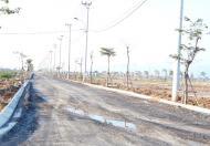 Đất Nam Hòa Xuân chưa bao giờ hết sốt, giá chỉ 2,03 tỷ/ lô đối lưng đường Nguyễn Phước Lan