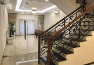Nhanh tay sở hữu LK Văn Khê, Tố Hữu, vị trí đắc địa, chỉ với giá 5 tỷ, 55m2, MT 5m, gara ô tô