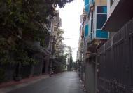 Bán nhà, Nghĩa Đô, Cầu Giấy, Ô tô, Kinh Doanh, DT 56m2, 5 tầng, giá 11 tỷ, Phân lô, LH: 0985218828