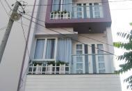 ►►Cho thuê nhà phố Trần Não,Thảo Điền Q2, 1 lầu 2-4PN, Gara Oto, giá 13 tr/th