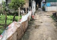 Chính chủ cần bán đất phân lô Yên Nghĩa, Hà Đông, 34m2, đã có sổ đỏ, 650 triệu