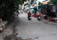 Không Cần Suy Nghĩ Mua Nhà Tiền Tỷ Nơ Trang Long, Bình Thạnh, 63M2 Chỉ 3,25 Tỷ