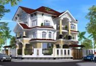CĐT chính thức Mở bán 81 nền đất vị trí vàng khu A - An Phú An Khánh, Quận 2.
