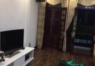 Nhà mặt đường Đê Tô Hoàng, Bạch Mai, 66m2, mặt tiền 5m, 5 tầng, kinh doanh sầm uất, giá 9.5 tỷ