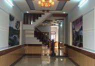 Nhà mặt phố Vũ Tông Phan 55m2 * 5 tầng, kinh doanh, văn phòng cực đỉnh